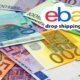 Comment faire du Dropshipping sur eBay