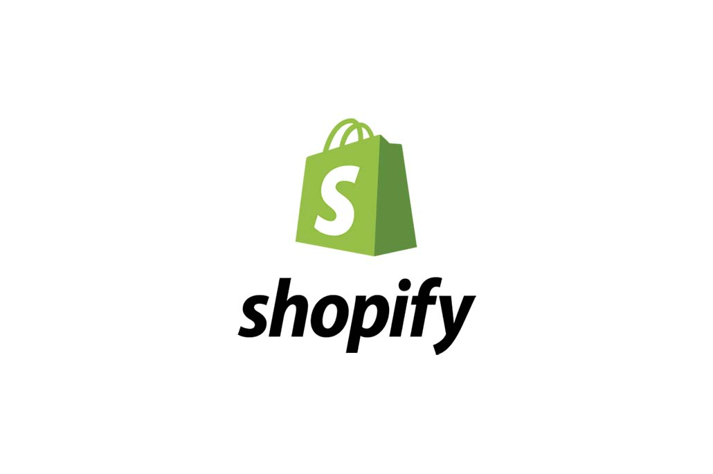 Formation dropshipping sur Shopify
