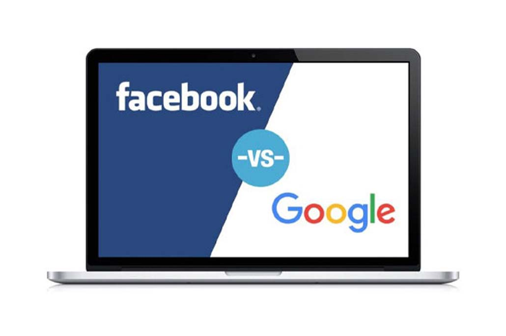 Dropshipping Google Ads vs Facebook