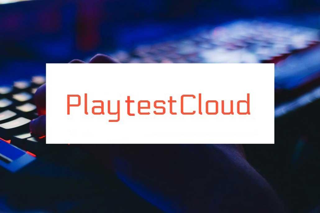 Comment être payé sur Playtestcloud pour des jeux mobiles avec votre enfant ?