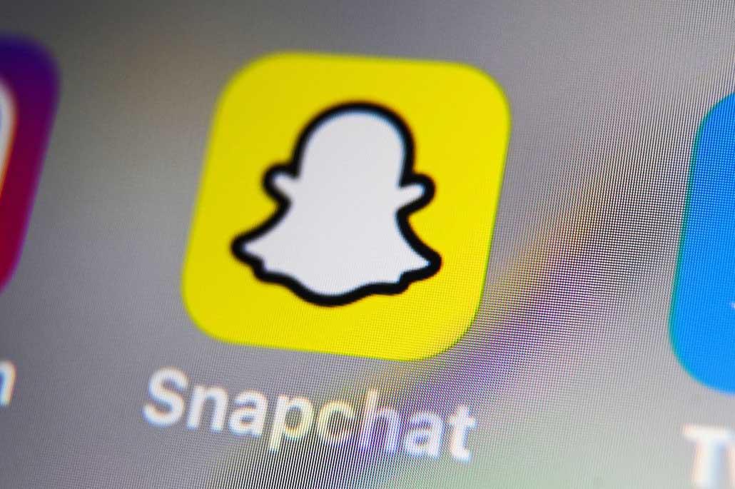 Comment gagner plus d'argent avec Snapchat ?
