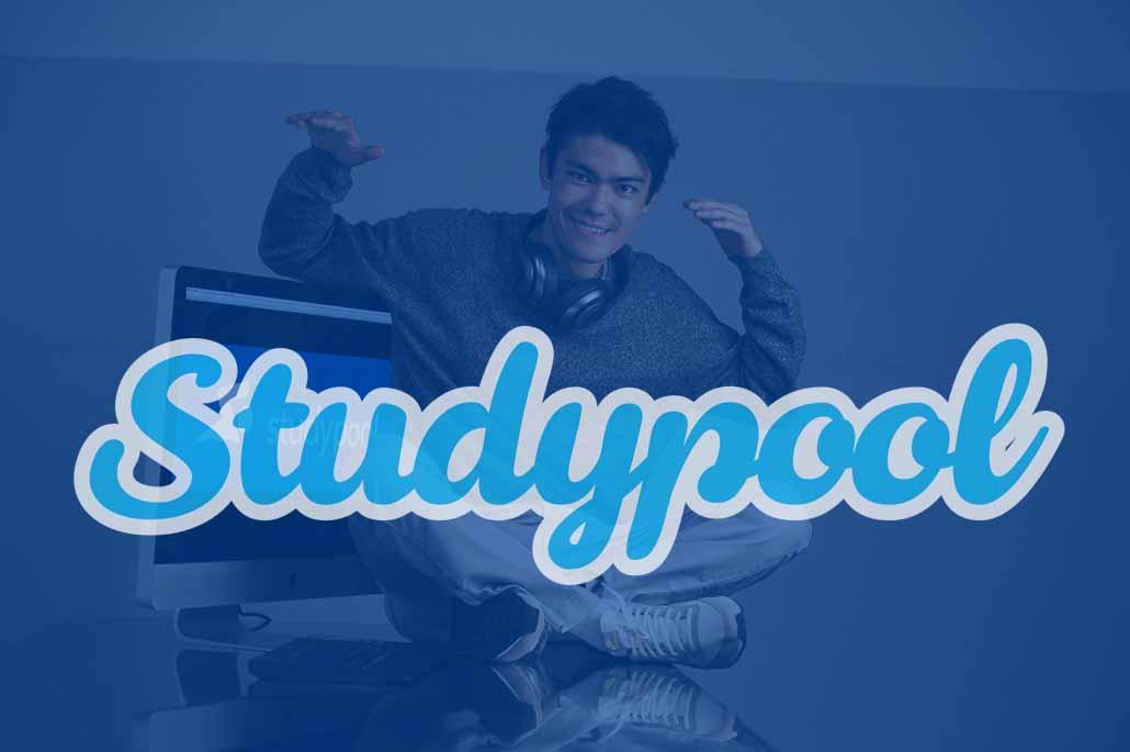Comment toucher un salaire généreux pour du tutorat en ligne sur Studypool ?