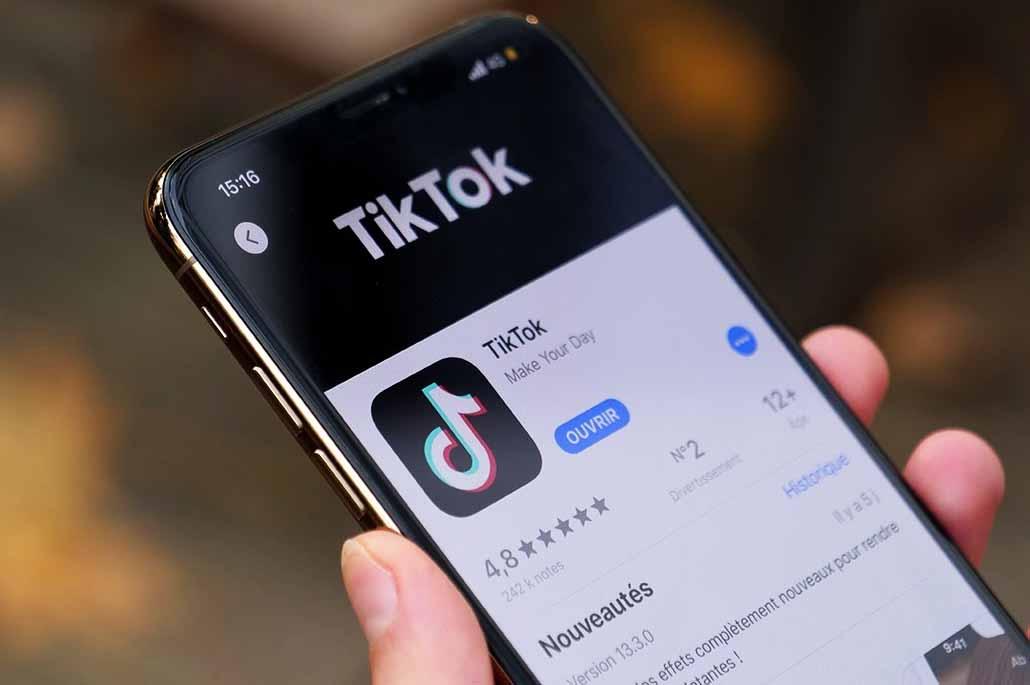 Comment réaliser un marketing efficace avec TikTok ?