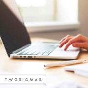 TwoSigmas