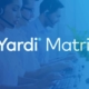 Yardi Matrix