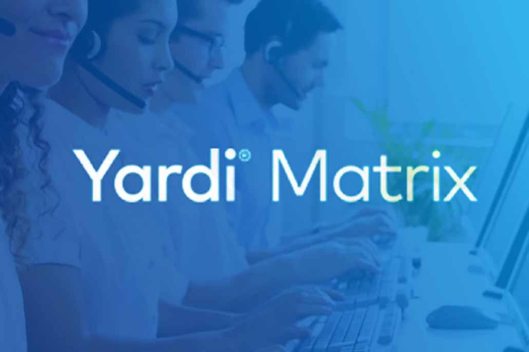 Comment faire du Cold Calling malgré un environnement bruyant avec Yardi Matrix ?
