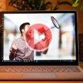 Comment faire le buzz avec une vidéo
