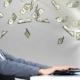 Comment générer un revenu passif