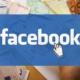 Comment gagner de l'argent sur Facebook