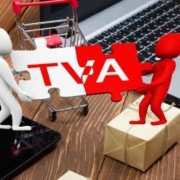 TVA en Dropshipping