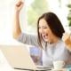Comment créer un site e-commerce gratuitement
