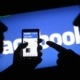 Comment agrandir sa communauté Facebook