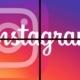 Comment avoir deux comptes Instagram avec la même adresse mail