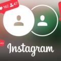 Comment créer un nouveau compte Instagram
