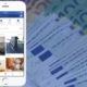 Comment créer une page Facebook pour vendre