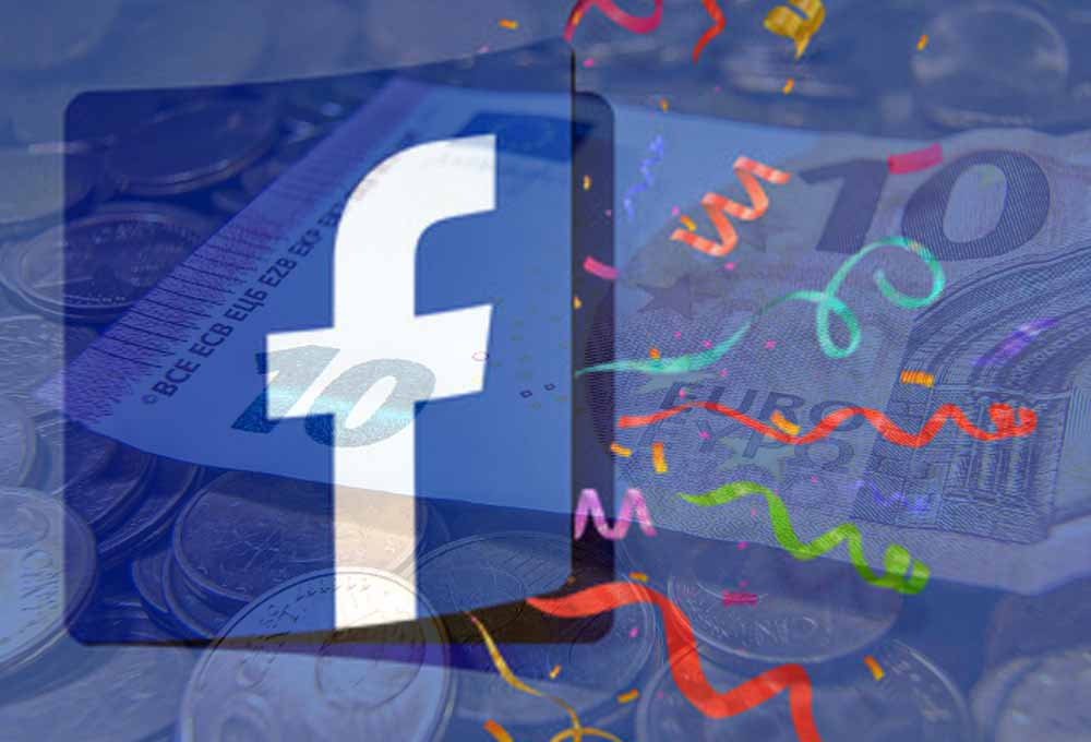 Comment faire marketing sur Facebook