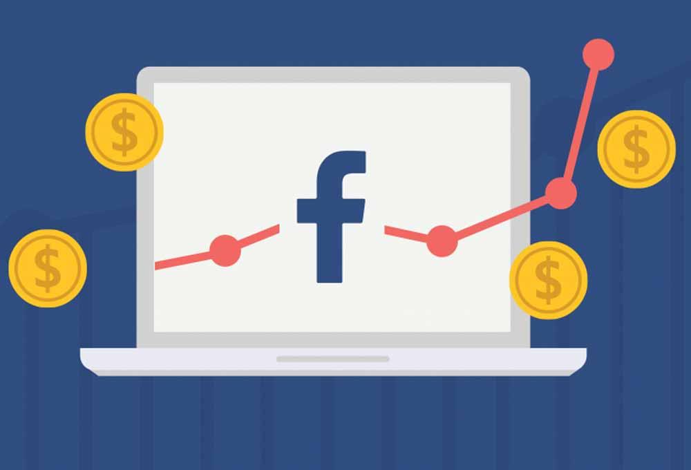 Comment faire du marketing sur Facebook