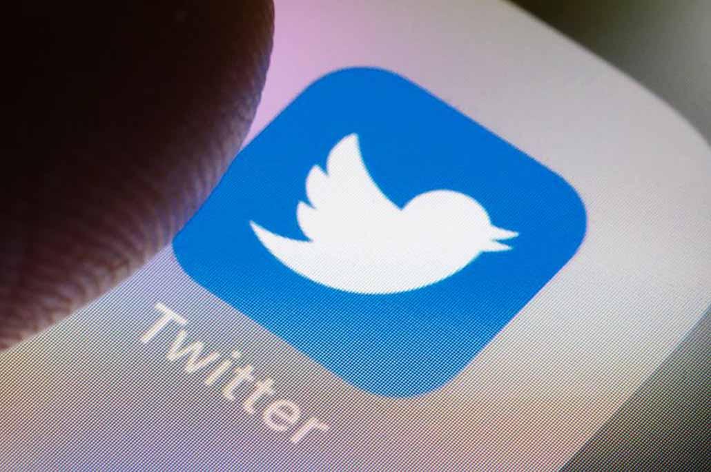 Comment faire le buzz sur Twitter