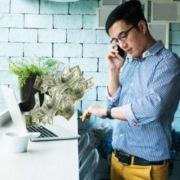 Comment générer des revenus passifs sur internet