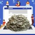 Comment gagner de l'argent avec Facebook ads