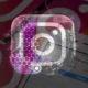Comment reconnaître un faux compte Instagram