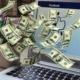 Comment utiliser Facebook pour développer une stratégie marketing