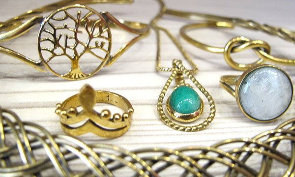 Comment vendre ses bijoux en ligne