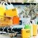 Comment vendre un produit en ligne