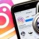 Comment voir les photos d'un compte Instagram privé