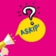 Faire le buzz sur Askip