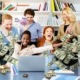 gagner de l'argent sur internet en travaillant