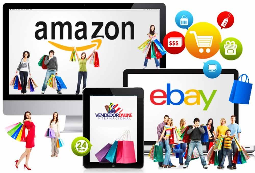 Pourquoi vendre en ligne
