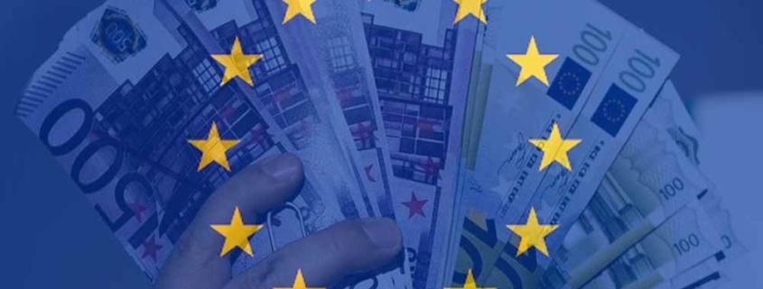 Print On Demand Europe