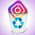 Comment réactiver son compte Instagram