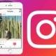 désactiver un compte Instagram