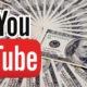 faire de l'argent sur YouTube