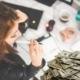Comment gagner de l'argent quand on est étudiant