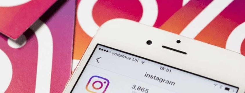 Comment ouvrir un compte Instagram