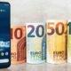 faire de l'argent avec son Smartphone
