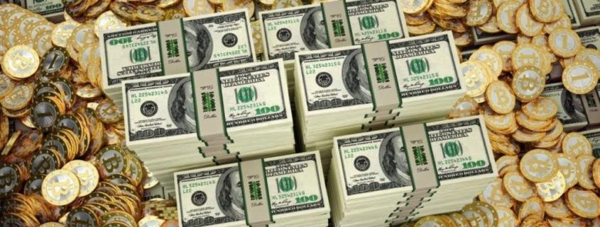 méthodes pour gagner de l'argent