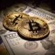 gagner de l'argent Bitcoin