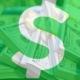 Gagner de l'argent Cash App