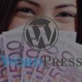 gagner de l'argent avec WordPress
