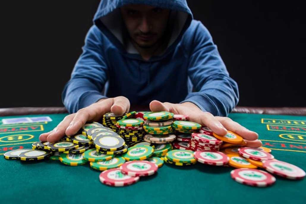gagner de l'argent en jouant au poker