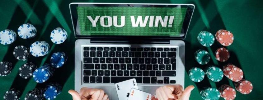 gagner de l'argent en jouant en ligne