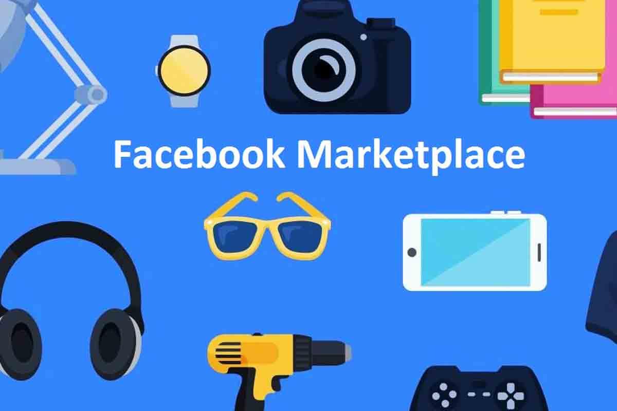 gagner de l'argent grâce à Facebook