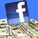 comment gagner de l'argent grâce à une page Facebook