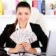 gagner de l'argent online