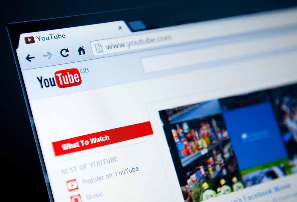 gagner de l'argent sur YouTube grâce au nombre de vues