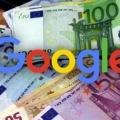 gagner de l'argent sur internet avec Google
